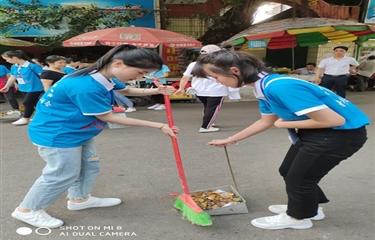 【院青协】学院青年志愿者协会针对幼儿教育培训讲座圆满结束